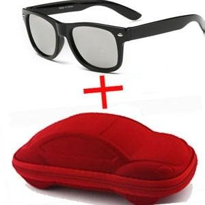 LongKeeper Cool Sunglasses for Kids - Sunglass Associates,Sunglasses Online, Sunglass Deals, Sunglassassociates, www.sunglassassociates.com  pilot, cat eye, kids, men, adult, vintage, free sh