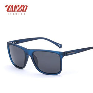 20/20 Brand Polarized Mens Sunglasses - Sunglass Associates,Sunglasses Online, Sunglass Deals, Sunglassassociates, www.sunglassassociates.com