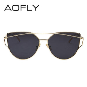 AOFLY Brand Fashion  Women's Sunglasses - Sunglass Associates,Sunglasses Online, Sunglass Deals, Sunglassassociates, www.sunglassassociates.com