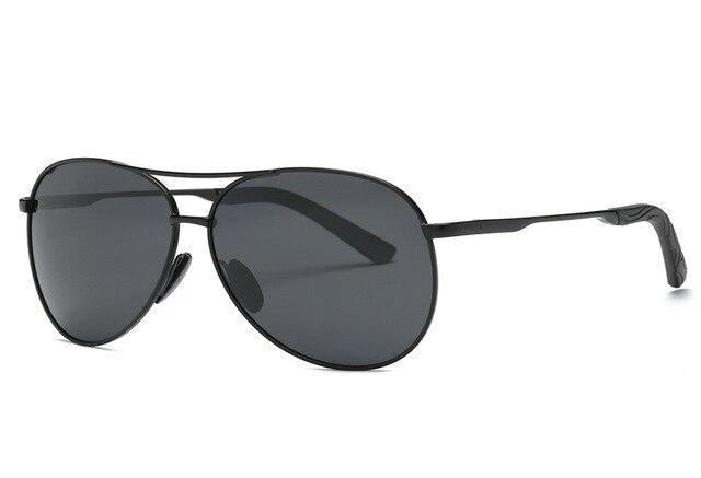 AEVOGUE Polarized Pilot Sunglasses - Sunglass Associates,Sunglasses Online, Sunglass Deals, Sunglassassociates, www.sunglassassociates.com  pilot, cat eye, kids, men, adult, vintage, free shi
