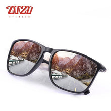 Load image into Gallery viewer, 20/20 Brand Classic Polarized Sunglasses - Sunglass Associates,Sunglasses Online, Sunglass Deals, Sunglassassociates, www.sunglassassociates.com