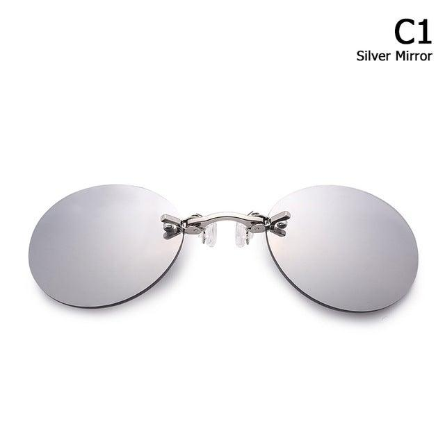 JackJad Fashion The Matrix Morpheus Style Sunglasses - Sunglass Associates,Sunglasses Online, Sunglass Deals, Sunglassassociates, www.sunglassassociates.com  pilot, cat eye, kids, men, adult,