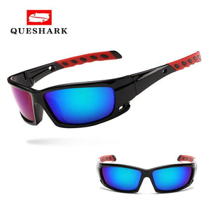 Polarized Cycling Sunglasses - Sunglass Associates,Sunglasses Online, Sunglass Deals, Sunglassassociates, www.sunglassassociates.com