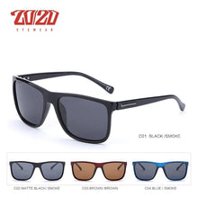 Load image into Gallery viewer, 20/20 Brand Polarized Mens Sunglasses - Sunglass Associates,Sunglasses Online, Sunglass Deals, Sunglassassociates, www.sunglassassociates.com