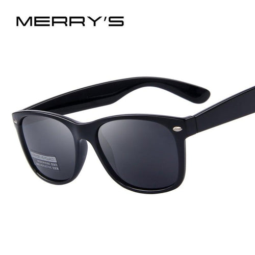 MERRYS Men's Polarized Sunglasses - Sunglass Associates,Sunglasses Online, Sunglass Deals, Sunglassassociates, www.sunglassassociates.com