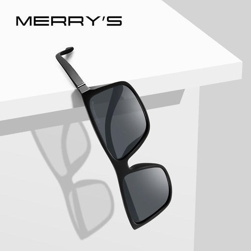 MERRYS DESIGN Men Polarized Sunglasses - Sunglass Associates,Sunglasses Online, Sunglass Deals, Sunglassassociates, www.sunglassassociates.com