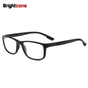 Brightzone Blue Light Blocking Glasses - Sunglass Associates,Sunglasses Online, Sunglass Deals, Sunglassassociates, www.sunglassassociates.com
