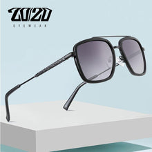Load image into Gallery viewer, 20/20 Brand Polarized Sunglasses - Sunglass Associates,Sunglasses Online, Sunglass Deals, Sunglassassociates, www.sunglassassociates.com