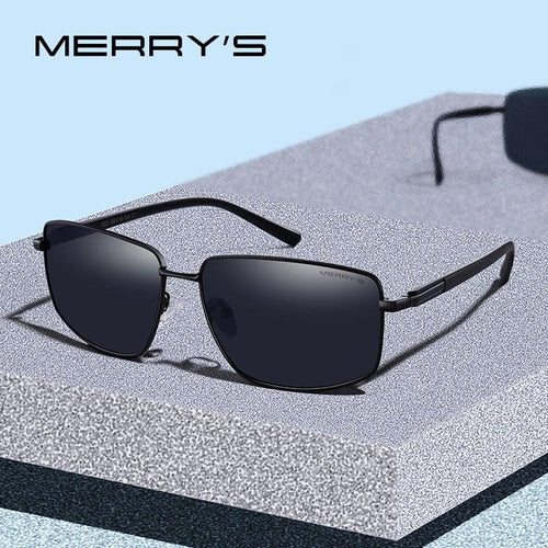 MERRYS DESIGN HD Polarized Sunglasses - Sunglass Associates,Sunglasses Online, Sunglass Deals, Sunglassassociates, www.sunglassassociates.com