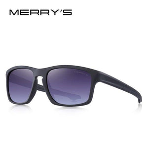 MERRYS DESIGN Men Classic Polarized Sunglasses - Sunglass Associates,Sunglasses Online, Sunglass Deals, Sunglassassociates, www.sunglassassociates.com