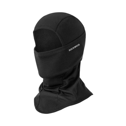 Winter Ski Mask - DexterCycling