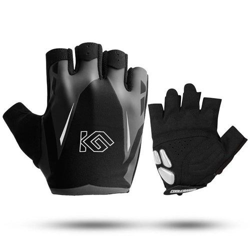 Unisex Cycling Stylish Gloves - DexterCycling