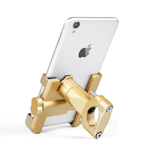 Bicycle Phone Holder - DexterCycling