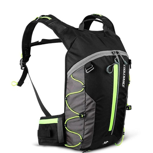Bike Bag - DexterCycling
