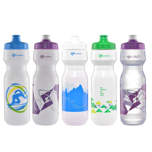 Bicycle Water Bottle - DexterCycling