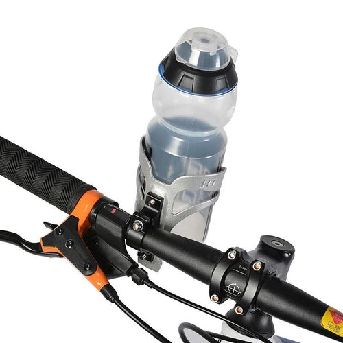 Bicycle Bike Handlebar Cage Converter - DexterCycling