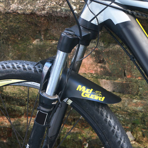 Mud Guard Cycling Accessories - DexterCycling