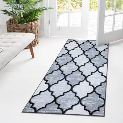 Washable Kitchen Runner Floor Mat