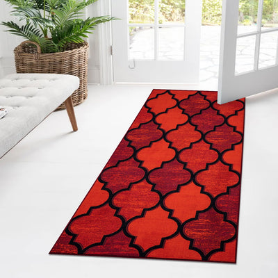 indoor outdoor washable floor rug