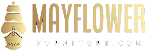 Mayflower Furniture