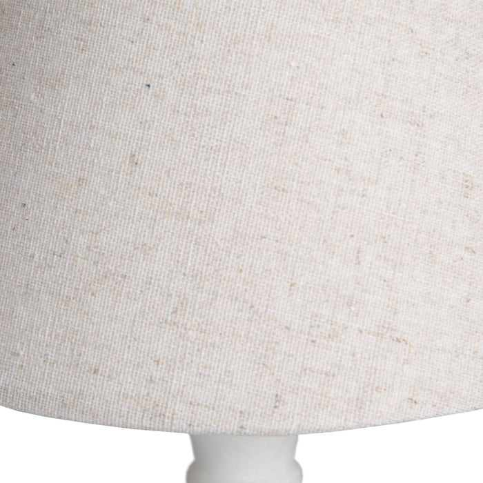 Syrene Table Lamp