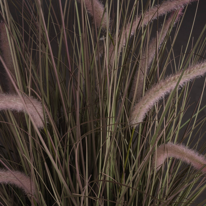 Wild Grass Pot 36 Inch - Mayflower Furniture