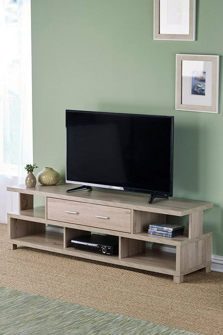 Apollo TV Unit - Mayflower Furniture