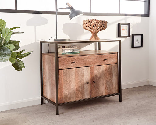 BRUNEL Sideboard - Mayflower Furniture