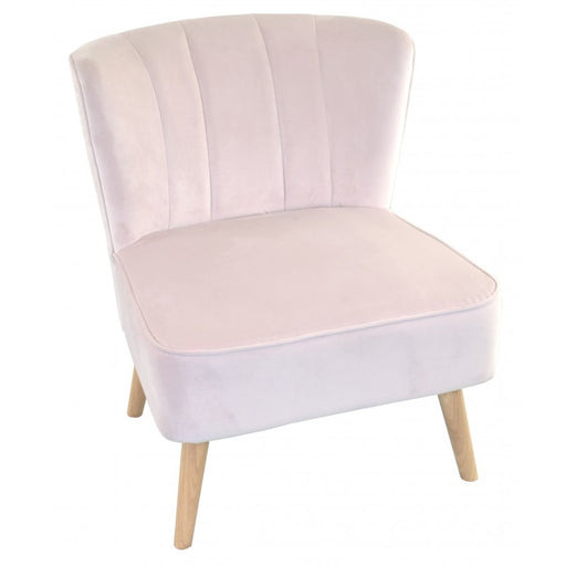 Cromarty Chair Blossom - Mayflower Furniture