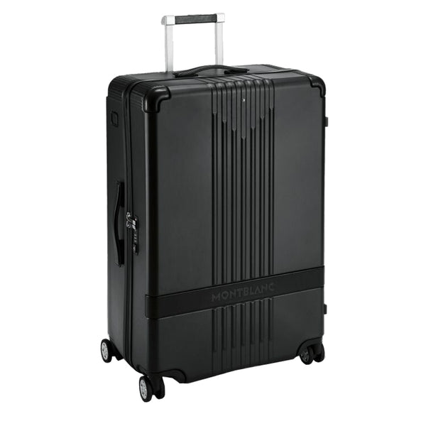 Trolley grand modèle #MY4810 - Boutique-Officielle-Montblanc-Cannes