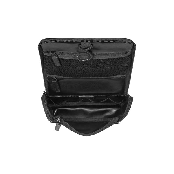 Trousse de toilette avec suspension My Montblanc Nightflight
