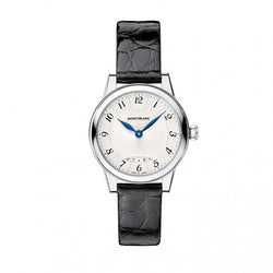 Montre Boheme Date 27 Mm - Boutique-Officielle-Montblanc-Cannes