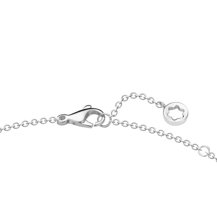 Collier Montblanc 4810 Classic