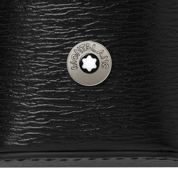 Etui 2 instruments d'écriture Montblanc 4810 Westside - Boutique-Officielle-Montblanc-Cannes