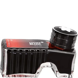 Flacon d'encre Corn Poppy Red, 60 ml - Boutique-Officielle-Montblanc-Cannes