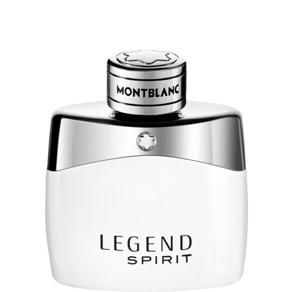 Legend Spirit Eau de Toilette 50 ml - Boutique-Officielle-Montblanc-Cannes