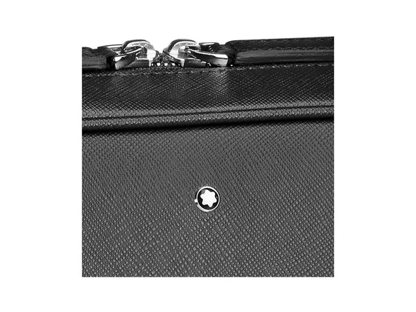 Porte-documents fin Montblanc Sartorial - Boutique-Officielle-Montblanc-Cannes