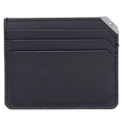 Porte-cartes 6 emplacements Montblanc Urban Spirit - Boutique-Officielle-Montblanc-Cannes