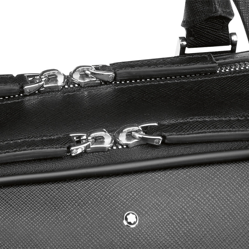 Porte-documents grand modèle Montblanc Sartorial - Boutique-Officielle-Montblanc-Cannes