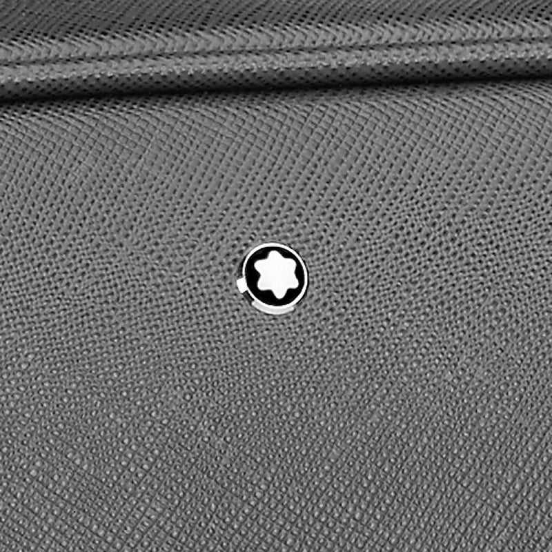 Porte-documents petit modèle Montblanc Sartorial - Boutique-Officielle-Montblanc-Cannes