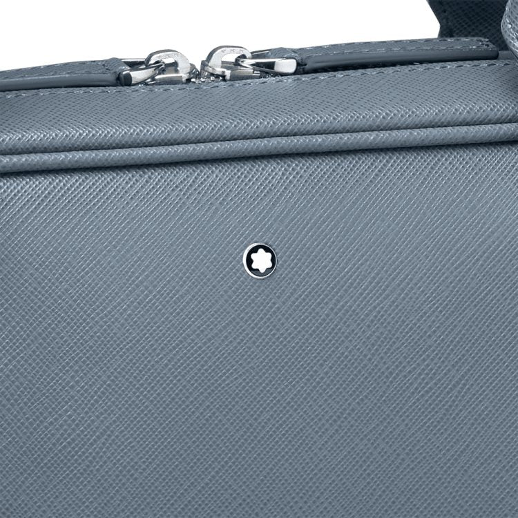 Porte-documents fin Montblanc Sartorial