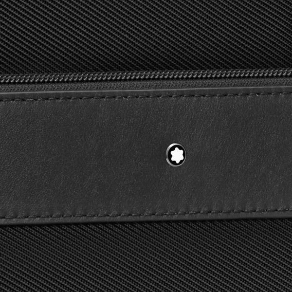 Porte-documents moyen modèle My Montblanc Nightflight