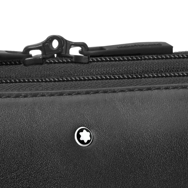Serviette Montblanc pour ordinateur portable My Montblanc Nightflight