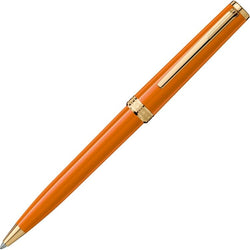 Stylo Bille PIX Manganese Orange - Boutique-Officielle-Montblanc-Cannes