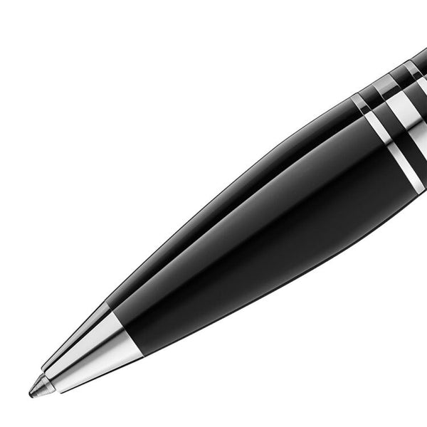 Stylo bille StarWalker Precious Resin - Boutique-Officielle-Montblanc-Cannes
