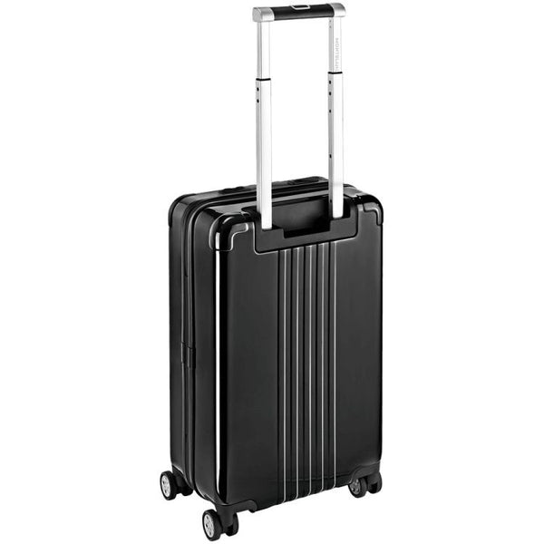 Valise cabine trolley Montblanc compact et léger #MY4810