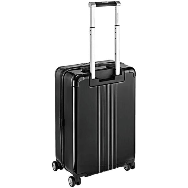 Valise cabine trolley Montblanc léger #MY4810