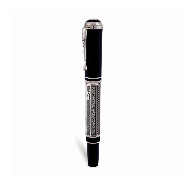 Stylo plume Writers Edition Marcel Proust Limited Edition Fountain Pen