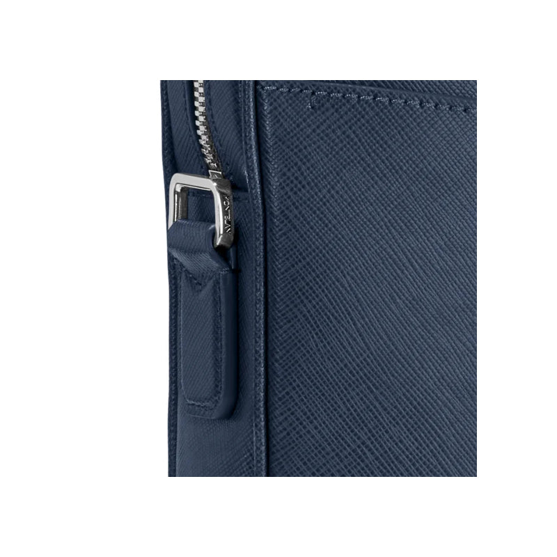 Porte-documents ultra fin Montblanc Sartorial