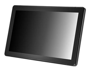 "18"" IP54 Touchscreen Monitor 16:9"
